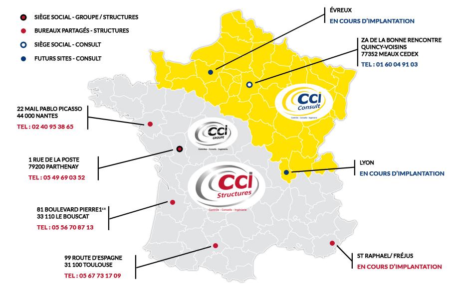 Presentation Cci Consult